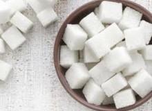 Günlük Şeker Tüketimini Azaltmanın Yolları Nedir?