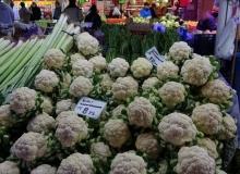 Koronavirüs nedeniyle fiyatı 5 kat arttı! Doğal şifa kaynağı