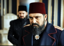 Manyas Kaçırılıyor Payitaht Abdülhamid  131. Bölüm Fragmanı Yayınlandı Mı?