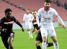Adanaspor İçin Tehlike Çanları Çalıyor