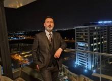 Denizhan Erkoç Emlak Piyasasındaki Sıkıntıları Anlattı