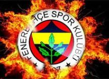 Fenerbahçe Hes Kablo Kayserispor 25 Ocak