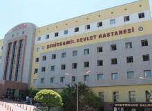 Gaziantep Şehitkamil Devlet Hastanesi Doktorları Ve Randevu Alma