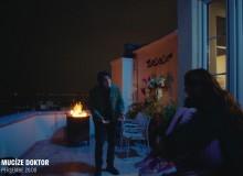 Mucize Doktor 47. Bölüm Fragmanı 28 Ocak Yayınlandı Mı?