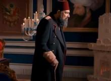 Payitaht Abdülhamid 136. Bölüm Fragmanı 29 Ocak Yayınlandı Mı?