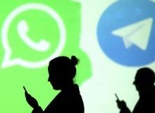 Telegram'a Geçerken Sohbetlerinizi de Taşıyabileceksiniz