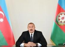 Azerbaycan Türkiye Arasında Demir Yolu Bağlantısı Sağlanacak