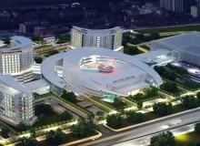 Erzurum Şehir Hastanesi Randevu Alma