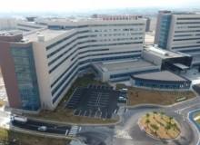 Gaziantep Şehir Hastanesi Doktorları
