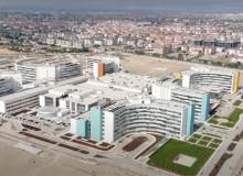 Konya Karatay Şehir Hastanesi Randevu Alma