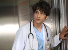 Mucize Doktor 49. Bölüm Fragmanı 11 Şubat 2021 Yayınlandı Mı?
