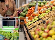 Ocak Enflasyonu Beklentileri Aştı
