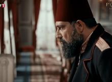 Payitaht Abdülhamid 140. Bölüm Fragmanı 26 Şubat 2021Yayınlandı Mı?