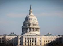 Biden'dan Ekonomik Destek Paketi