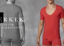 Erkek Fantezi İç Giyim Modelleri ve Çeşitleri