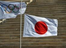 Olimpiyatlara Yurtdışından Seyirci Alınmayacak