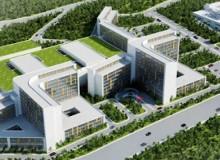 Şanlıurfa Şehir Hastanesi Randevu Alma