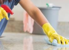 Temizliğin Adresi Ece Temizlik Şirketi