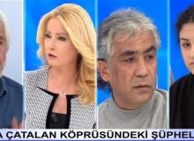 Adana'daki İntihar Vakası Çözüme Kavuştu