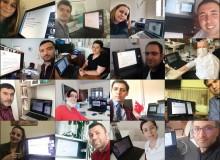 Anadolu Vakfı Değerli Öğretmenim Programı