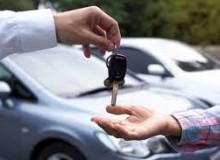 Faizsiz Araba Almak İçin Büyük Fırsat