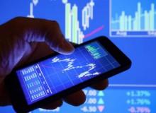 Güvenilir Forex Şirketi Nasıl Bulunur?