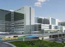 İzmir Bayraklı Şehir Hastanesi Kadın Doğum Doktorları ve Randevu Alma