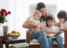 Kadınlarda Çocuk Sayısı Arttıkça Alzheimer Riski Artıyor