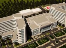 Kütahya Şehir Hastanesi Kadın Doğum Doktorları ve Randevu Alma