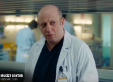 Mucize Doktor 58. Bölüm Fragmanı 15 Nisan 2021 Yayınlandı Mı?