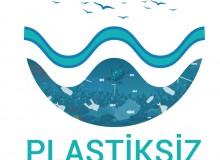PLASTİKSİZ DOĞU AKDENİZ PLATFORMU'NDAN