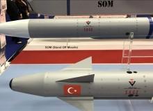 Türkiye Sayılı Ülkelerden Biri Oldu
