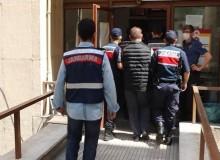 Adana'da 25 Kişi Gözaltına Alındı