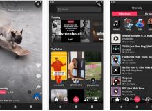 Android İçin En İyi 5 Efekt Uygulamaları