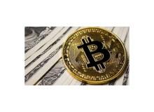 Bybit Kripto Para Borsası