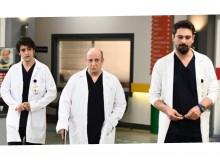 Mucize Doktor 62. Bölüm Fragmanı 13 Mayıs Yayınlandı Mı? Mucize Doktor 61. Bölüm Özeti