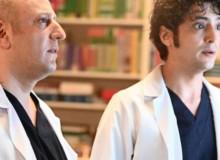 Mucize Doktor 63. Bölüm Fragmanı 20 Mayıs Yayınlandı Mı?