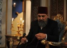 Payitaht Abdülhamid 154. Bölüm Fragmanı 4 Haziran Cuma Yayınlandı Mı?