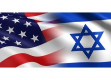 Son Dakika Haberi: İsrail Katliam'a Devam Ediyor!