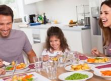 Yeme Alışkanlıklarımız Yaşla Birlikte Nasıl Değişiyor?