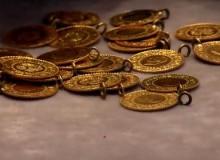 Altın Fiyatlarında Gündem