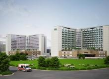 Ankara Etlik Şehir Hastanesi Çocuk Sağlığı ve Hastalıkları Doktorları, Randevu Alma