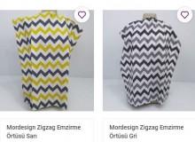 Bebek Emzirme Örtüsü Fiyatları şimdi www.morcadde.com'da!
