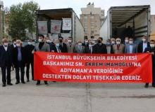 CHP'Lİ BİNZET'TEN HEMŞERİLERİNE MÜJDE