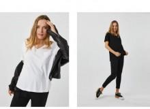 Hamile Tişörtü Modelleri ve Fiyatları için Stylethebumpclo!
