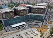 İstanbul Şehir Hastaneleri Doktorları ve Randevu Alma