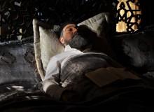 Payitaht Abdülhamid 154. Final Bölümü Özeti