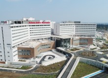 Adana Şehir Hastanesi Kalp Damar Doktorları Ve Randevu Alma