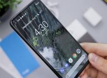 Android Çerezleri Silerek Cihazı Hızlandırın