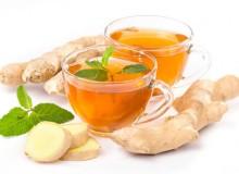 Bitki Çaylarıyla İlgili 8 Önemli Uyarı